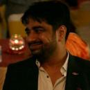 Kumar Mrinal